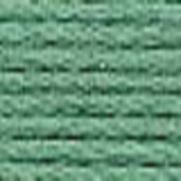 Echevette mouliné ANCHOR pour broderie : n° 244