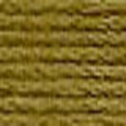 Echevette mouliné ANCHOR pour broderie : n° 856