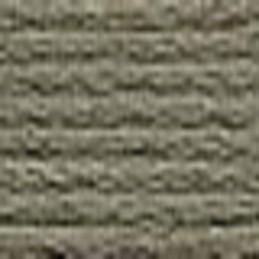 Echevette mouliné ANCHOR pour broderie : n° 860