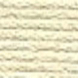 Echevette mouliné ANCHOR pour broderie : n° 880