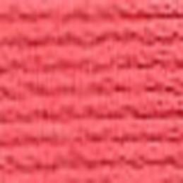 Echevette mouliné ANCHOR pour broderie : n° 1024