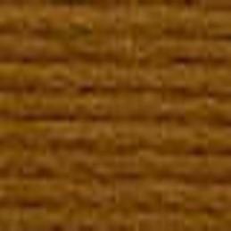 Echevette mouliné ANCHOR pour broderie : n° 371