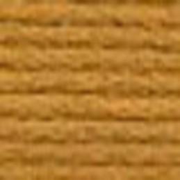 Echevette mouliné ANCHOR pour broderie : n° 308