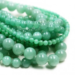 AVENTURINE VERITABLE : 20...
