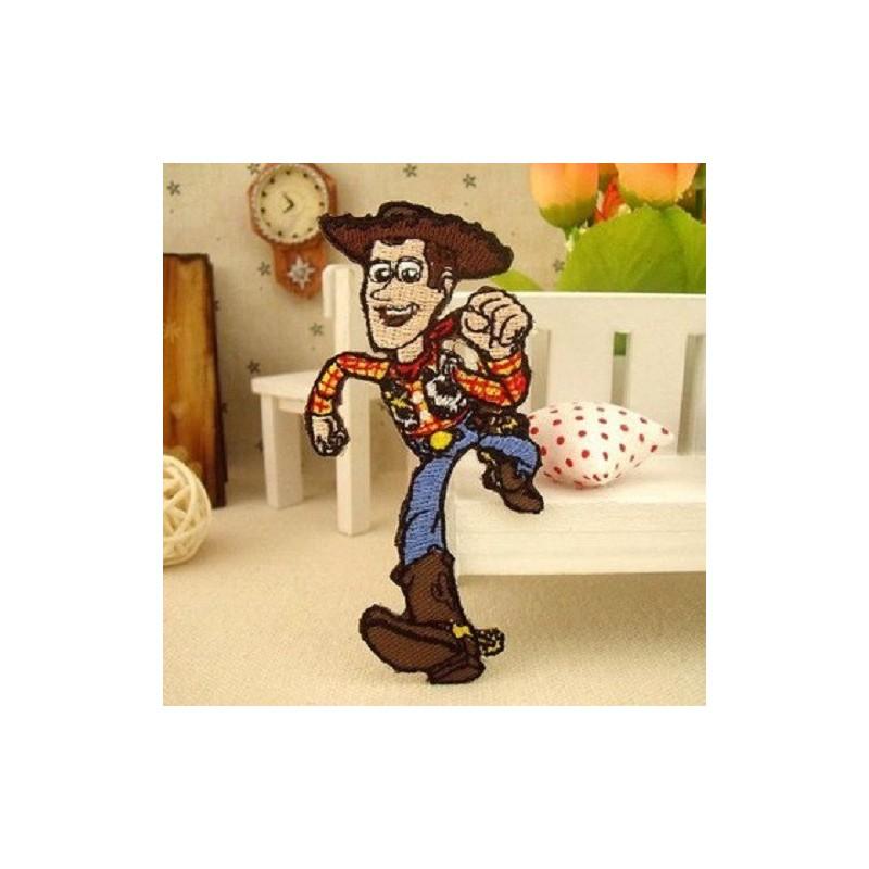 Woody 90*40mm
