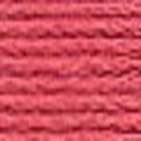 Echevette mouliné ANCHOR pour broderie : n° 042