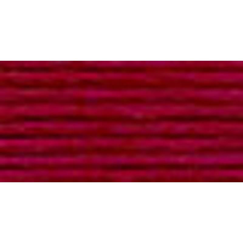 Echevette mouliné ANCHOR pour broderie : n° 044