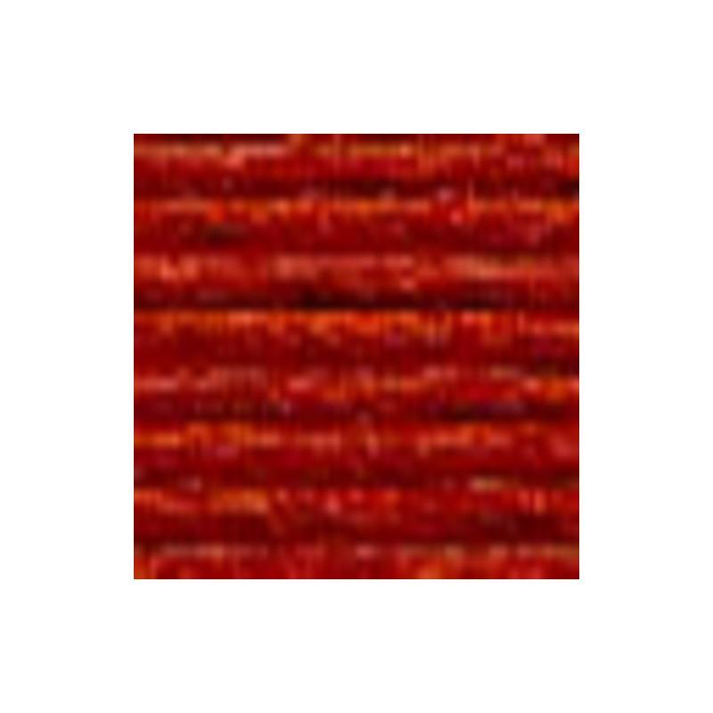 Echevette mouliné ANCHOR pour broderie : n° 045