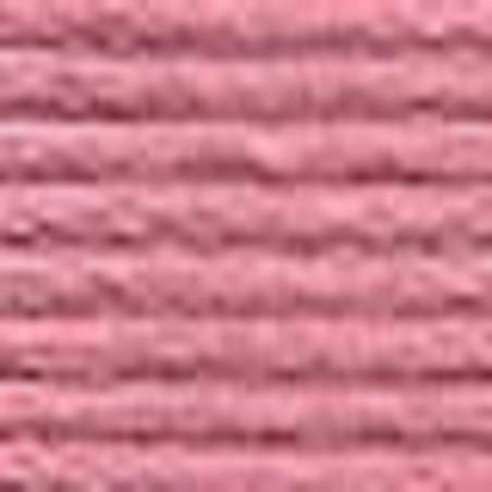 Echevette mouliné ANCHOR pour broderie : n° 054