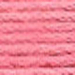 Echevette mouliné ANCHOR pour broderie : n° 055