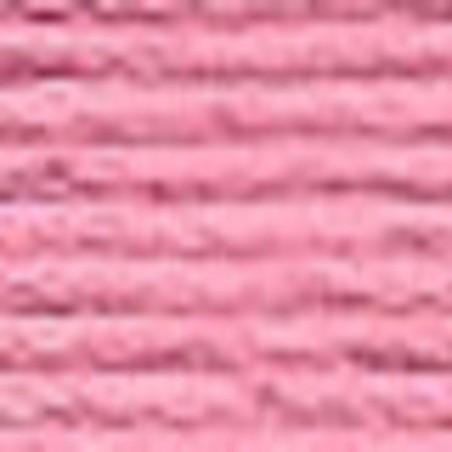 Echevette mouliné ANCHOR pour broderie : n° 085