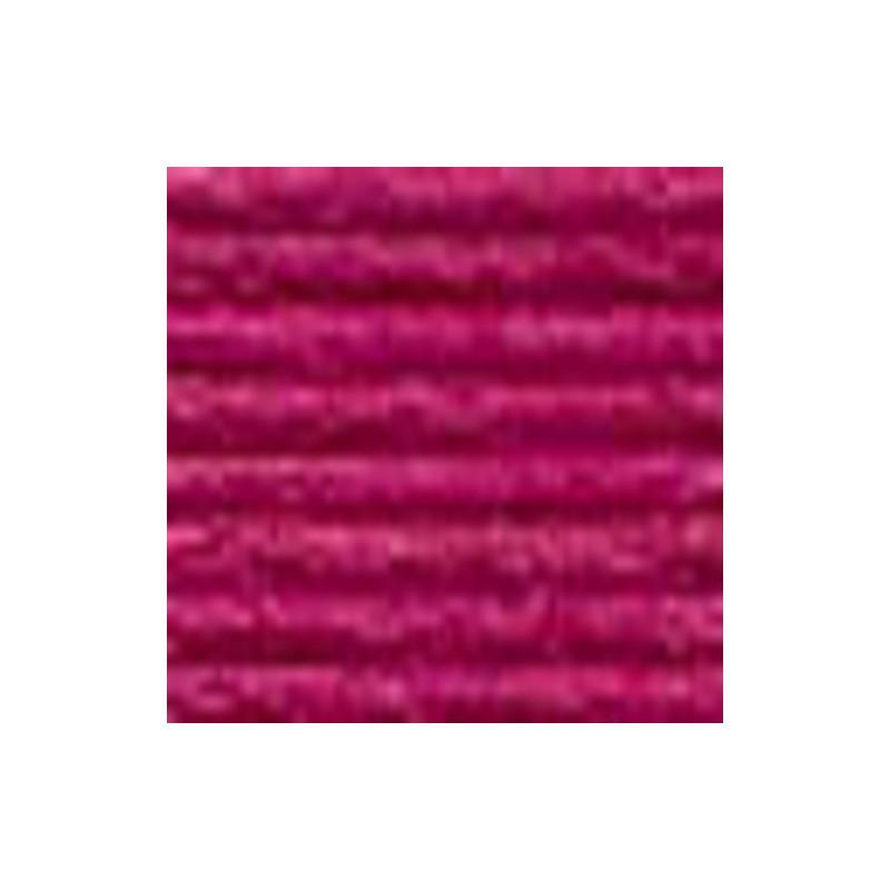 Echevette mouliné ANCHOR pour broderie : n° 089