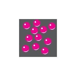 Perles pour scrapbooking , créations bijoux fantaisie
