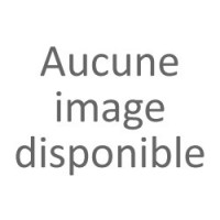 Marqueur